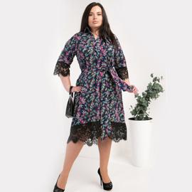 Недорогі плаття