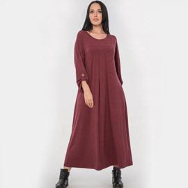 Трикотажні плаття